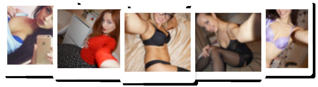 girls photos